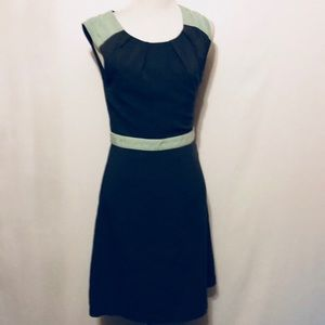 Tinley Road Dress Size Small